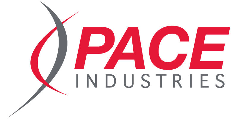 Image result for pace industries logo