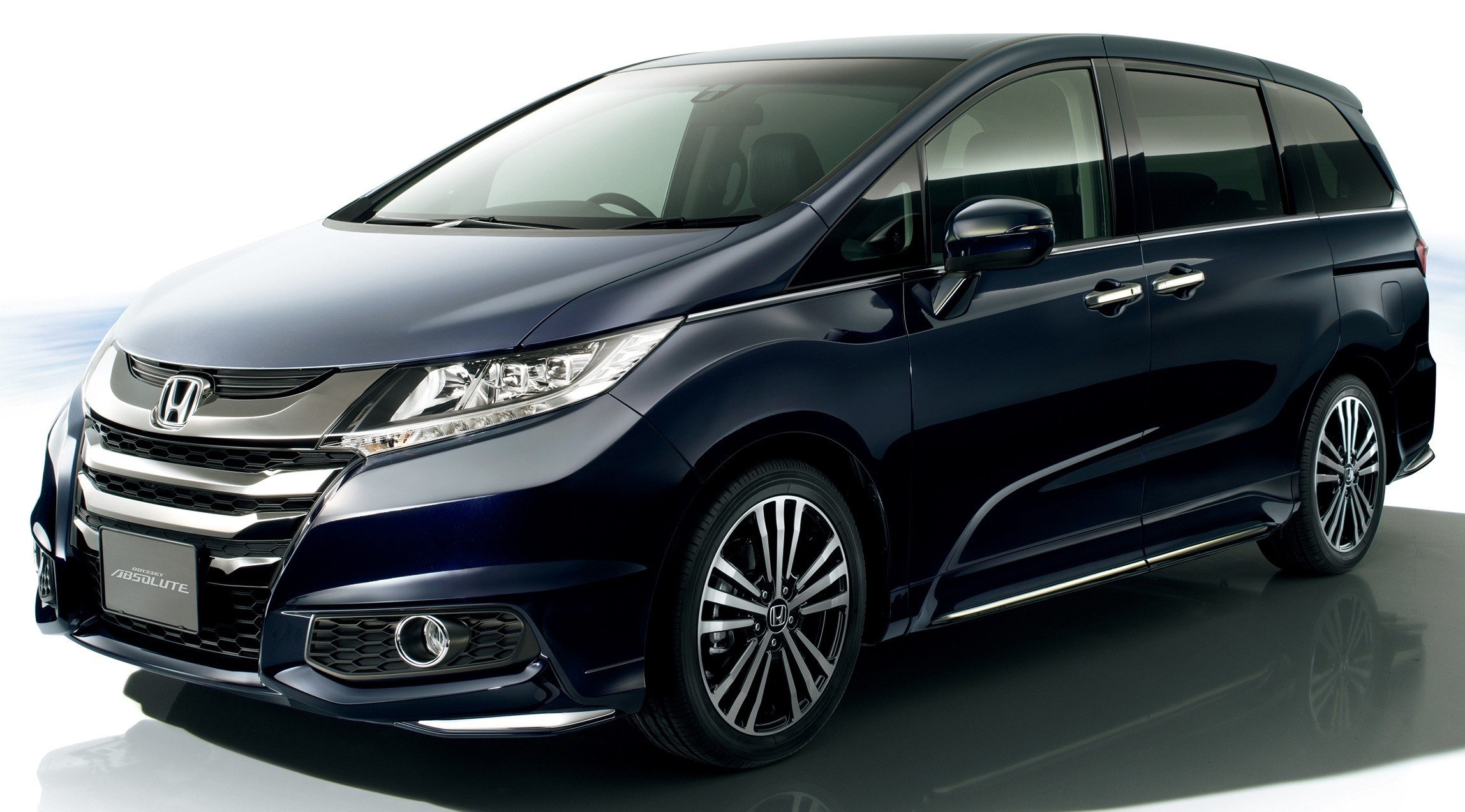honda-odyssey-for-pace-blog